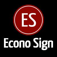 econo-sign-bellingham